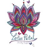 lpfs-logo